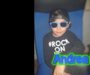 https://www.tp24.it/immagini_articoli/19-04-2020/1587312321-0-andrea-piccolo-rapper-marsala-canta-quarantena.jpg
