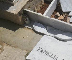 https://www.tp24.it/immagini_articoli/19-04-2021/1618861581-0-castelvetrano-intimidazione-al-comandante-dei-vigili-distrutta-la-tomba-del-suocero.jpg