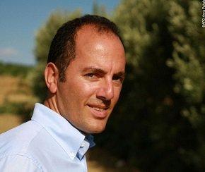 https://www.tp24.it/immagini_articoli/19-05-2016/1463612910-0-il-marsalese-antonio-rallo-eletto-presidente-dell-unione-italiana-vini.jpg