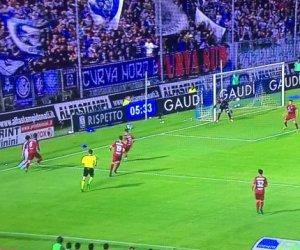 https://www.tp24.it/immagini_articoli/19-05-2017/1495169574-0-calcio-serie-trapani-calcio-retrocesso-lega-dopo-sconfitta-brescia.jpg