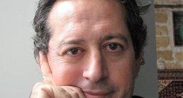 https://www.tp24.it/immagini_articoli/19-05-2019/1558228736-0-gianfranco-zanna-legambientelo-stagnone-tutelato-dovrebbe-farlo.jpg