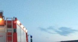 https://www.tp24.it/immagini_articoli/19-05-2019/1558244904-0-marsala-uomo-tenta-suicidio-porto-salvato-carabinieri.jpg
