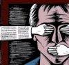 https://www.tp24.it/immagini_articoli/19-05-2019/1558247879-0-lega-censura-deriva-dittatoriale-ditalia-ecco-sono-colpe.jpg