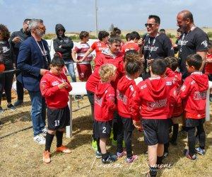 https://www.tp24.it/immagini_articoli/19-05-2019/1558249255-0-bullismo-bambini-rugbisti-insultati-offesi-alcuni-tifosi-marsala-stadio.jpg