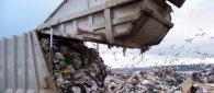 https://www.tp24.it/immagini_articoli/19-05-2019/1558259300-0-sicilia-vecchie-discariche-sono-bombe-ecologiche-cento-milioni-bonifica.jpg