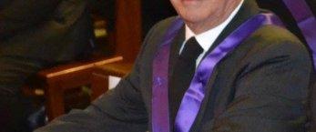 https://www.tp24.it/immagini_articoli/19-05-2019/1558263092-0-marsala-morto-pino-coppola.jpg