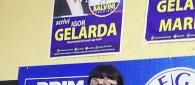 https://www.tp24.it/immagini_articoli/19-05-2019/1558269348-0-elezioni-europee-hopps-attaccano-perche-siciliana-voglio-poter-cambiare-leuropa.jpg