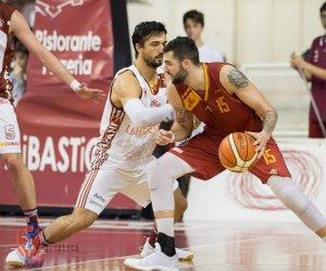 https://www.tp24.it/immagini_articoli/19-05-2020/1589893316-0-la-pallacanestro-trapani-continuera-a-giocare-al-palazzetto-anche-la-prossima-stagione.jpg