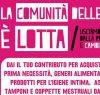 https://www.tp24.it/immagini_articoli/19-05-2020/1589899066-0-coronavirus-le-donne-siciliane-nbsp-lanciano-raccolta-fondi-nbsp-per-acquisto-assorbenti.jpg