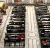 https://www.tp24.it/immagini_articoli/19-05-2020/1589914374-0-la-prima-messa-dopo-il-lockdown-alla-chiesa-san-matteo-di-marsala.jpg