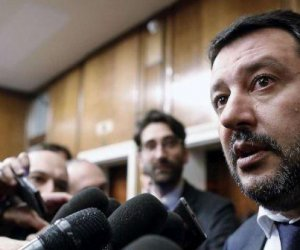 https://www.tp24.it/immagini_articoli/19-06-2018/1529396057-0-sondaggi-lega-primo-partito-italiano-salvini-vuole-crisi-tornare-voto.jpg