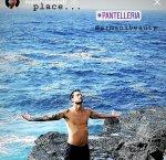 https://www.tp24.it/immagini_articoli/19-06-2018/1529398131-0-claudio-marchisio-posa-pantelleria-stilista-giorgio-armani.png