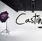 https://www.tp24.it/immagini_articoli/19-06-2018/1529417587-0-trapani-casting-film-prodotto-lost-pilot-films.jpg