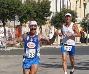 https://www.tp24.it/immagini_articoli/19-06-2019/1560917393-0-atletica-capillare-limpegno-agonistico-polisportiva-marsala-tutta-italia.jpg