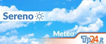 https://www.tp24.it/immagini_articoli/19-06-2019/1560923549-0-tempo-discreto-provincia-trapani-previsioni-domani.jpg