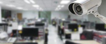 https://www.tp24.it/immagini_articoli/19-06-2019/1560931702-0-telecamere-videosorveglianza-obblighi-legge-materia-rapporti-lavoro.jpg