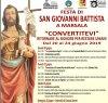 https://www.tp24.it/immagini_articoli/19-06-2019/1560951127-0-marsala-iniziano-festeggiamenti-onore-giovanni-battista-compatrono.jpg