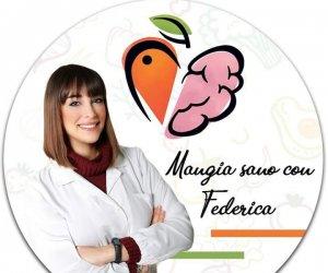 https://www.tp24.it/immagini_articoli/19-06-2020/1592553233-0-mangia-sano-con-i-percorsi-alimentari-della-dott-ssa-nbsp-federica-tarantino.jpg