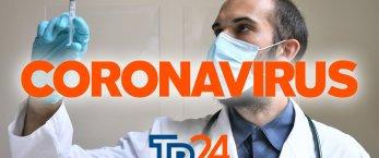 https://www.tp24.it/immagini_articoli/19-06-2021/1624109383-0-l-asp-nbsp-di-trapani-paga-26-medici-vaccinatori-ecco-quanto-ci-costano.jpg