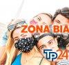 https://www.tp24.it/immagini_articoli/19-06-2021/1624124635-0-la-sicilia-da-domani-in-zona-bianca-ecco-in-cosa-consiste.jpg