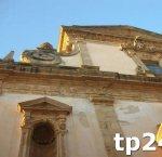https://www.tp24.it/immagini_articoli/19-07-2018/1531981464-0-lavori-restauro-nellex-collegio-gesuiti-salemi-assolti-corruzione.jpg