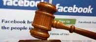 https://www.tp24.it/immagini_articoli/19-07-2019/1563523397-0-hanno-diffamato-facebook-consiglieri-comunali-alcamo-assolte-otto-persone.jpg
