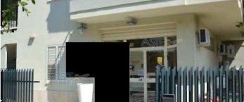 https://www.tp24.it/immagini_articoli/19-07-2019/1563525570-0-immobile-commerciale-infranca-castelvetrano.jpg