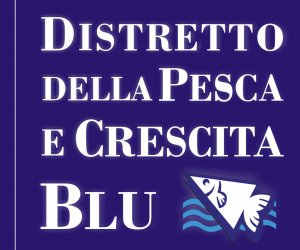 https://www.tp24.it/immagini_articoli/19-07-2020/1595115910-0-mazara-il-distretto-della-pesca-avvia-il-progetto-super-ice.jpg