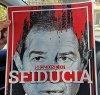 https://www.tp24.it/immagini_articoli/19-07-2020/1595148892-0-sicilia-lo-curto-dai-5-stelle-campagna-d-odio-e-violenza-contro-musumeci.jpg