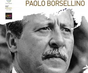 https://www.tp24.it/immagini_articoli/19-07-2021/1626647214-0-oggi-il-29-deg-anniversario-della-strage-di-via-d-amelio-gli-eventi-in-provincia-di-trapani-e-in-sicilia.jpg