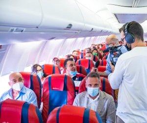 https://www.tp24.it/immagini_articoli/19-07-2021/1626679258-0-da-birgi-a-birgi-successo-per-il-nowhere-flight-sicily.jpg
