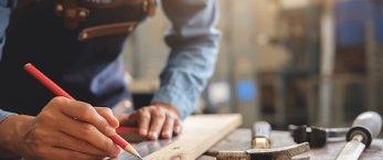https://www.tp24.it/immagini_articoli/19-07-2021/1626682733-0-nuovi-finanziamenti-in-arrivo-nbsp-previsti-dal-fondo-imprese-artigiani.jpg
