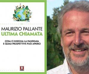 https://www.tp24.it/immagini_articoli/19-07-2021/1626704515-0-a-selinunte-ultima-chiamata-pallante-presenta-il-suo-libro.jpg