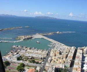 https://www.tp24.it/immagini_articoli/19-07-2021/1626704696-0-porto-di-nbsp-trapani-premiati-4-proposte-progettuali-nbsp.jpg