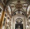 https://www.tp24.it/immagini_articoli/19-07-2021/1626705107-0-il-rosario-per-l-italia-voluto-dal-papa-fa-tappa-a-trapani.jpg