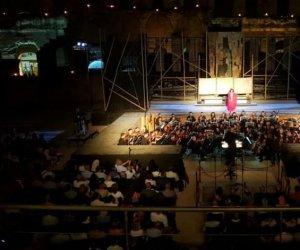 https://www.tp24.it/immagini_articoli/19-08-2018/1534635545-0-trapani-questa-sera-teatro-open-giuseppe-stefano-laida-giuseppe-verdi.jpg