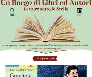 https://www.tp24.it/immagini_articoli/19-08-2019/1566235062-0-custonaci-giovedi-presentazione-libro-gomito-sicilia-giacomo-girolamo.jpg