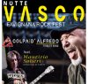 https://www.tp24.it/immagini_articoli/19-08-2019/1566239768-0-grande-musica-italiana-protagonista-egadi-concerti-vasco-ligabue-cremonini.png