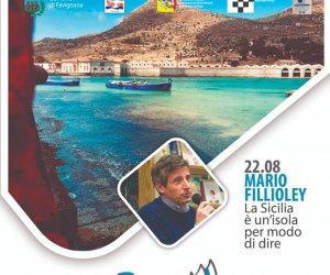 https://www.tp24.it/immagini_articoli/19-08-2019/1566240949-0-favignana-mario-fillioley-chiude-rassegna-pagine-destate-autori-riva-mare.jpg