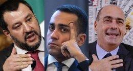 https://www.tp24.it/immagini_articoli/19-08-2019/1566244269-0-voto-ecco-cosa-succederebbe-provincia-trapani.jpg
