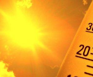 https://www.tp24.it/immagini_articoli/19-08-2019/1566244874-0-meteo-lultima-ondata-gran-caldo-provincia-trapani-previsioni.jpg