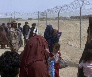 https://www.tp24.it/immagini_articoli/19-08-2021/1629358030-0-le-case-fraterne-di-marsala-pronte-ad-accogliere-i-profughi-afgani.jpg