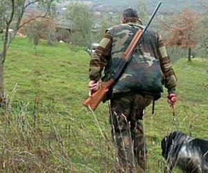 https://www.tp24.it/immagini_articoli/19-08-2021/1629366317-0-sicilia-caccia-no-a-stop-soldi-ai-comuni-sono-fondi-ue-musumeci-dica-verita.jpg