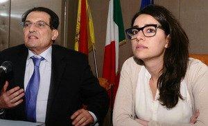 https://www.tp24.it/immagini_articoli/19-09-2014/1411109628-0-sicilia-m5s-denuncia-situazione-disperata-dei-lavoratori-della-formazione-professionale.jpg