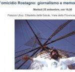 https://www.tp24.it/immagini_articoli/19-09-2018/1537350660-0-lomicidio-rostagno-giornalismo-memoria-trentanni-dopo-eventi-trapani-palermo.jpg