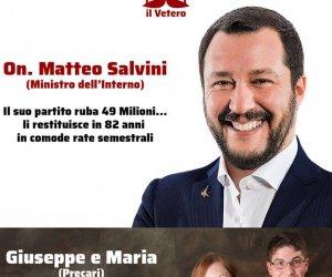 https://www.tp24.it/immagini_articoli/19-09-2018/1537351047-0-lega-restituira-mila-euro-lanno-calenda-serve-psichiatra-segretario.jpg
