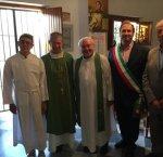 https://www.tp24.it/immagini_articoli/19-09-2018/1537370800-0-buseto-palizzolo-dopo-anni-giovanni-dangelo-lascia-comunita-ecclesiale.jpg