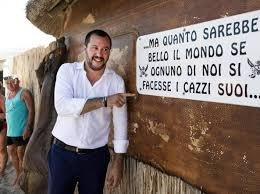 https://www.tp24.it/immagini_articoli/19-09-2018/1537383789-0-salvini-maio-definizione-fascismo.jpg