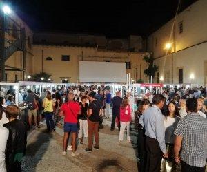 https://www.tp24.it/immagini_articoli/19-09-2019/1568874612-0-bilancio-siciliamo-wine-more-marsala.jpg