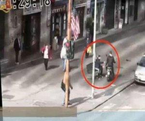 https://www.tp24.it/immagini_articoli/19-09-2019/1568899381-0-traffico-droga-metodo-mafioso-quaranta-arresti-sicilia.jpg